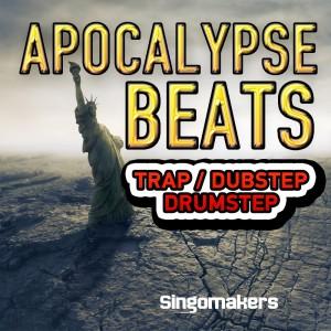 apocalypse_1000
