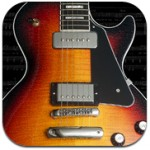 StringMaster for iPad on the iTunes App Store