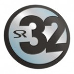 32-lives-logo