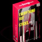 EverythingBut2_large