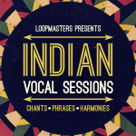 IndianVocalSessions