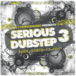 Serious Dubstep Vol 3 1000x1000 (1)