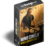 mino-cinelu-world-grooves-vol-1