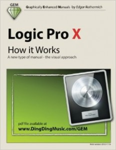 LogicProX How It Works