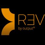 REV_1