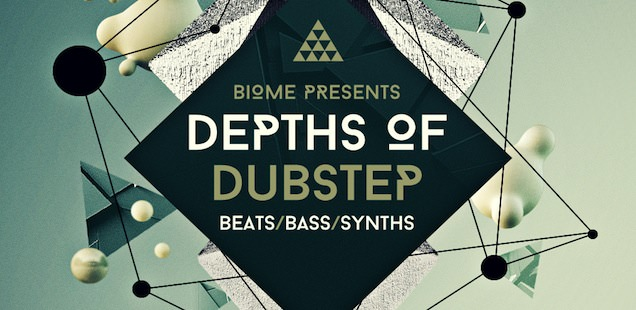 Depths Of Dubstep Sample Library Free Samples