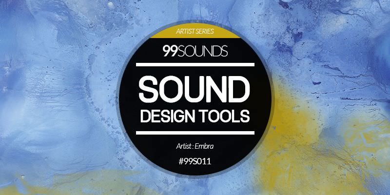 Free Sound Design Tools Sample Library – Foley, Sound Effects