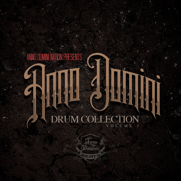 1GB of Premium One Shot Hip Hop Drum Samples 50 Cent, Snoop Dogg, Rick Ross & More