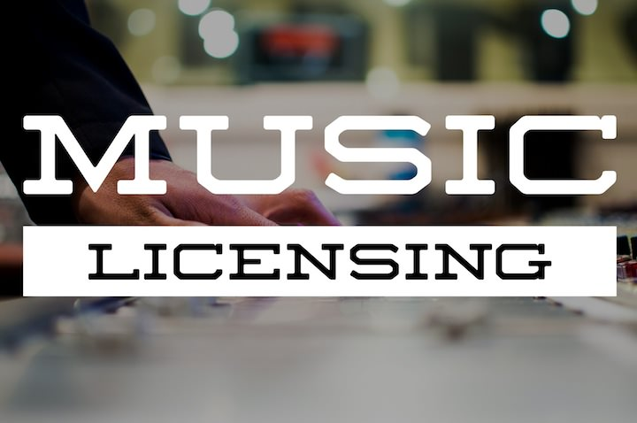 Establishing Rapport With Music Licensing Professionals