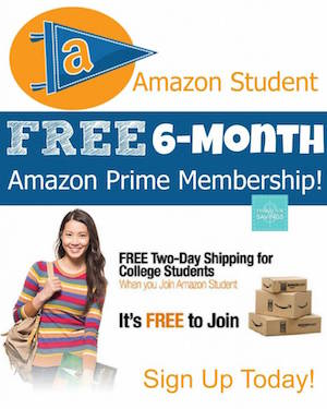 refer-a-friend-free-amazon-prime-student